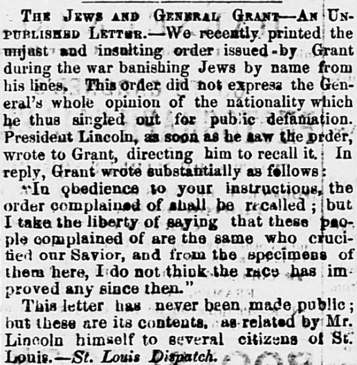 Jews%20and%20General%20Grant.PNG