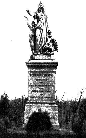 StatueReligiousLiberty.JPG