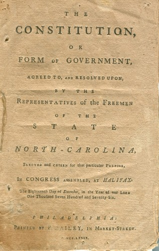 North%20Carolina%20Constitution%20Cover